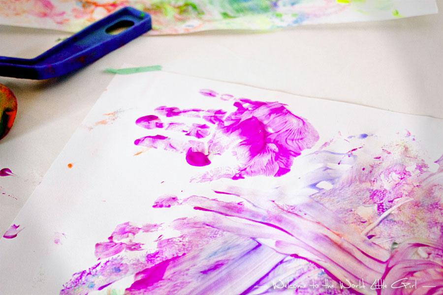 Alba-peinture-dec-2013004