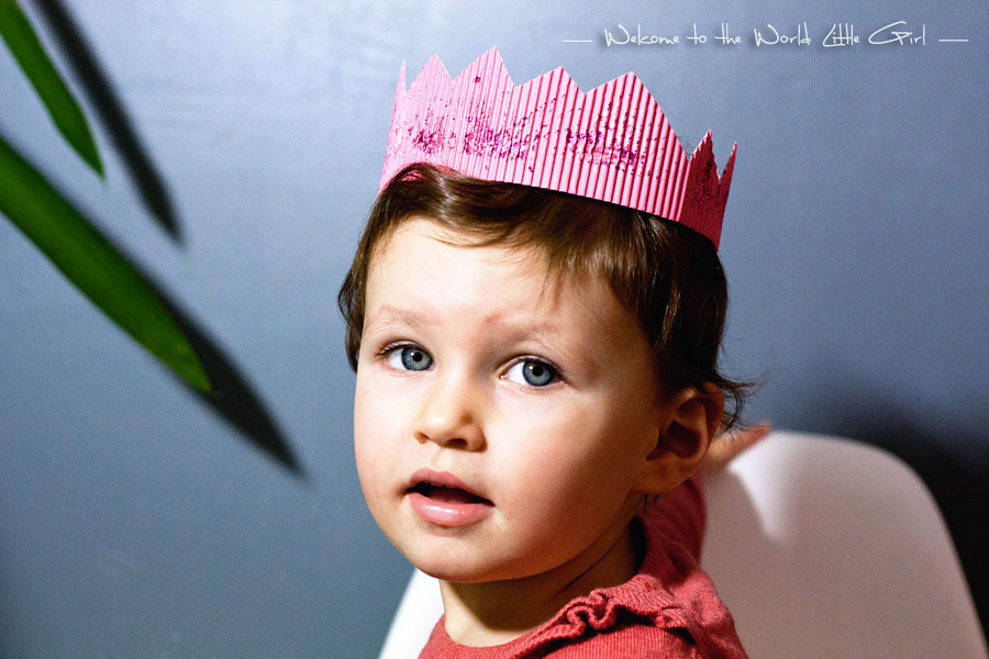 alba-princesse-janvier2014