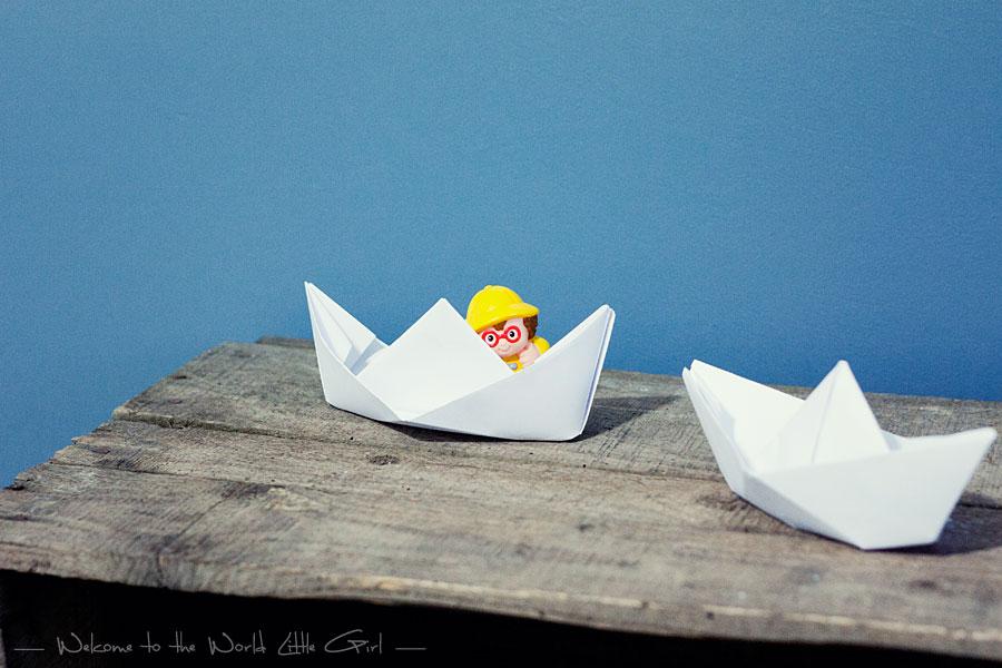 bateaux-ok011