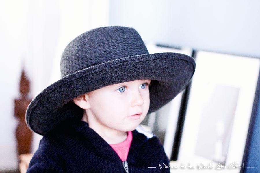 chapeau004