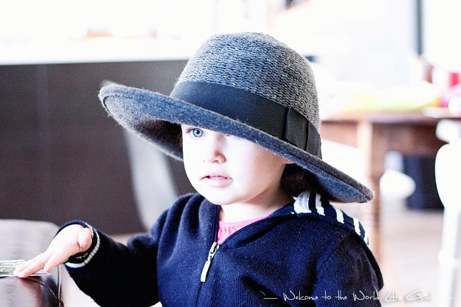 chapeau006
