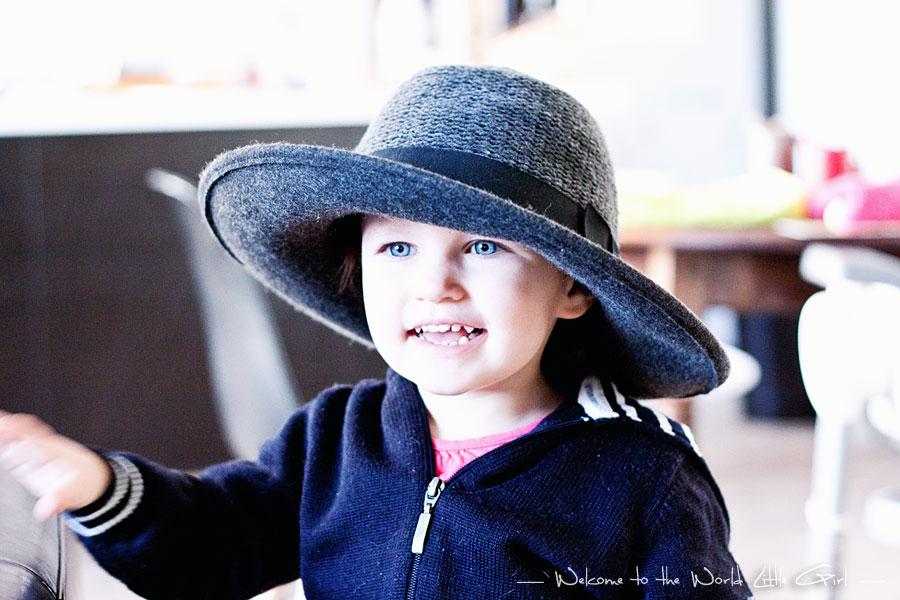 chapeau007