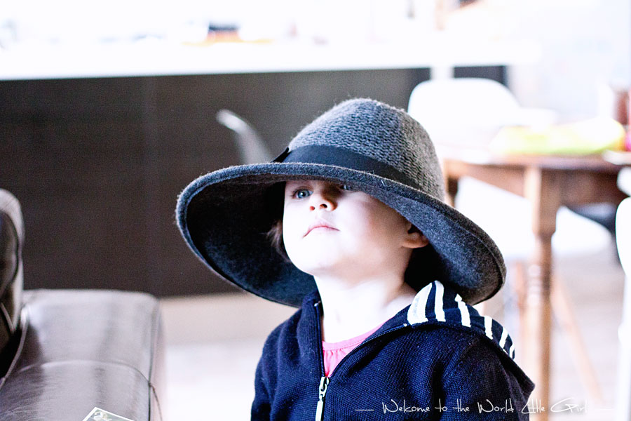 chapeau008
