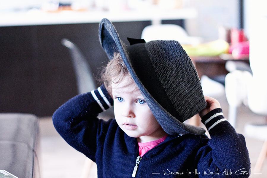 chapeau009