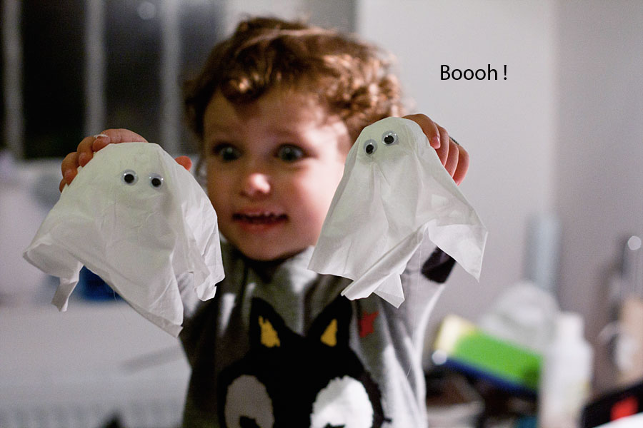 ghost-halloween002