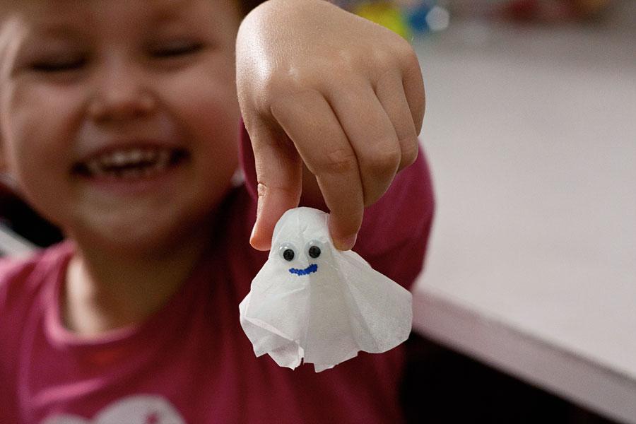 ghost-halloween003