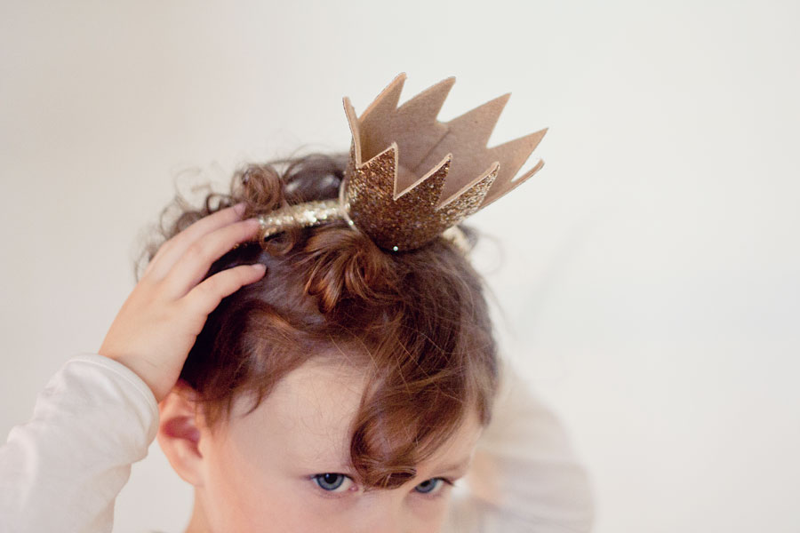 princesse002